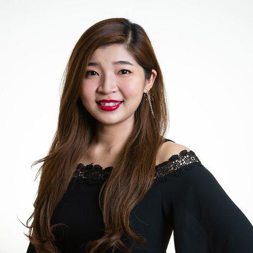 Angela-Lim