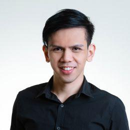 Brandon-Wong