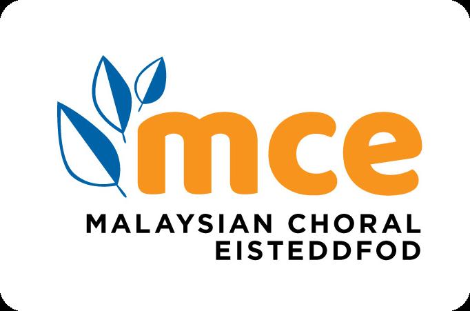 MALAYSIAN CHORAL EISTEDDFOD