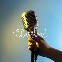 vocal-classical