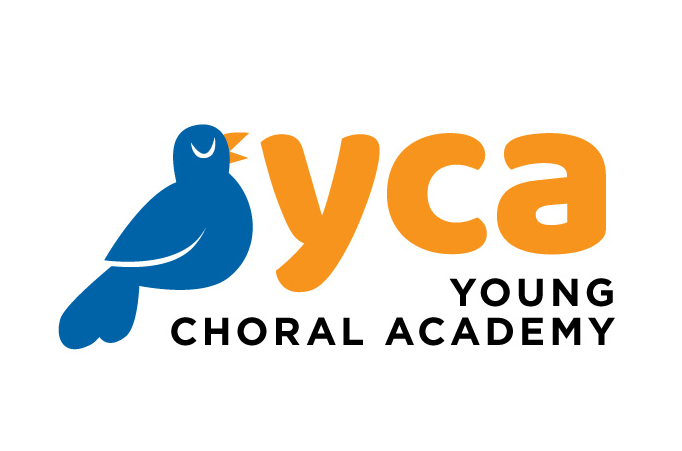 YOUNG CHORAL ACADEMY