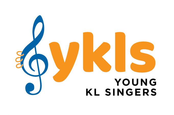 YOUNG KL SINGERS