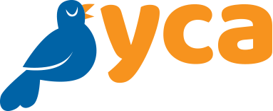 yca-logo