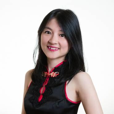 Chian Rui Yi