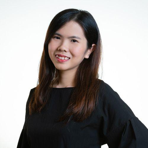Christine-Tan