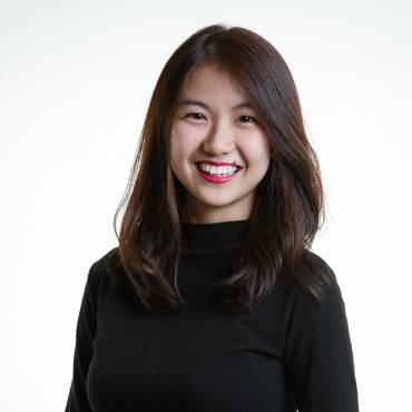 Jessie Chua