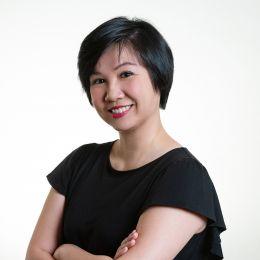 Karen-Tan