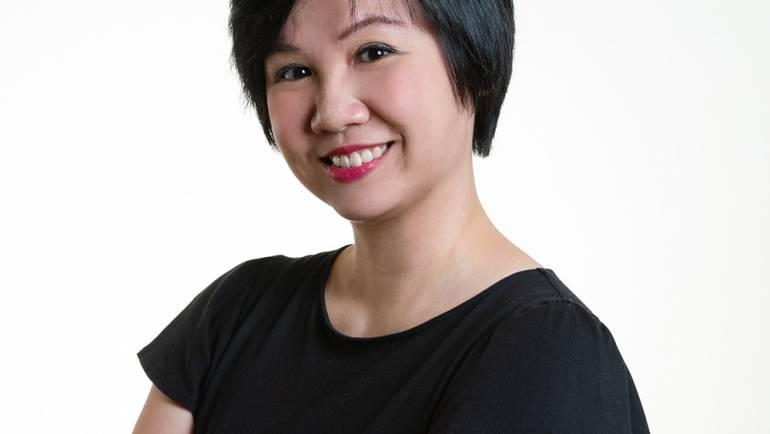 Karen Tan