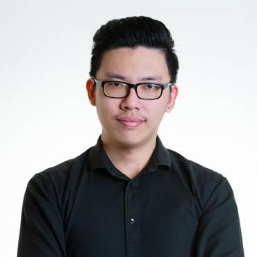 Koh Tian Yi