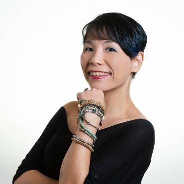 Lai Suk Yin