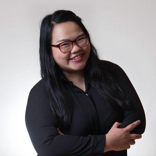 Lee-Hui-Yin