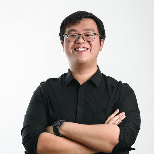 Lee-Jian-Zhen