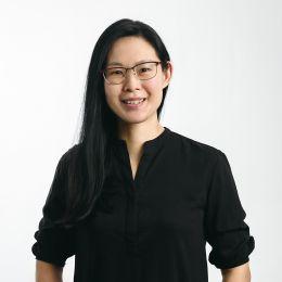 Lee-Mei-Yen