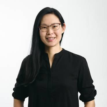 Lee Mei Yen
