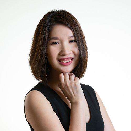Michelle-Cheong
